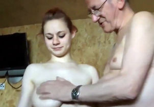 Squirting porn movie